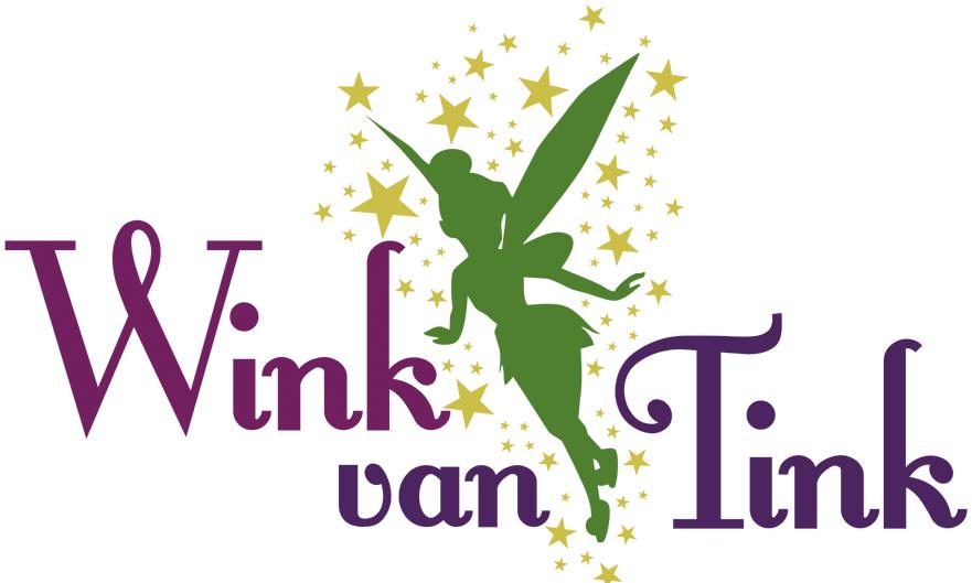 Wink van Tink